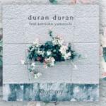 Rhythmy_duran_duran